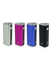 Eleaf Eleaf iStick 30W Battery MOD