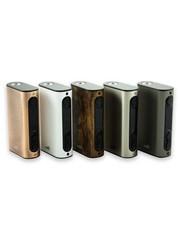 Eleaf Eleaf iStick Power 5000mAh Battery ipower 80w