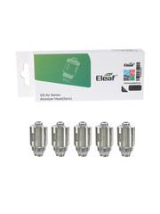 Eleaf Eleaf GS Air Coils 5Pk