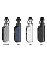 Aspire  Aspire Deco Kit