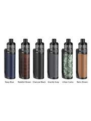 Aspire  Aspire BP80 2500mAh Pod Device