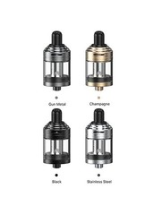 Aspire  Aspire Nautilus XS Mouth To Lung Tank