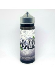 Menthols Menthols 100ml E-liquid
