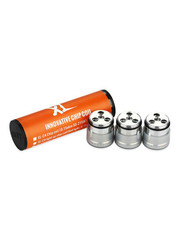 iJoy iJoy Limitless XL Coils 3 Pack