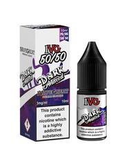 IVG IVG 50:50 Dark Aniseed TPD Complaint e-liquid