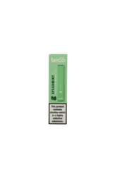 Beco Bar Spearmint Beco Bar Disposable Device