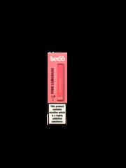 Beco Bar Pink Lemonade Beco Bar Disposable Device