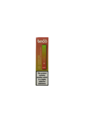 Beco Bar Lush Ice Beco Bar Disposable Device