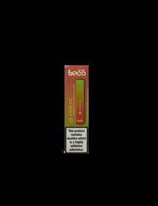 Beco Bar Lush Ice Beco Bar Disposable Device