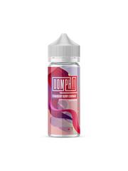 OOMPH Strawberry Lemonade by Oomph E-liquid 100ml