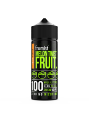 Frumist Melon Twist Fruit By Frumist Fruit Series 100ml