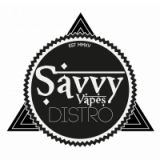 Savvy Vapes, savvy vapes distro, aspire distributor, innokin, hellvape, voopoo, artery, smok, geekvape, Purp,Killer lemonade, Killa Frooty,