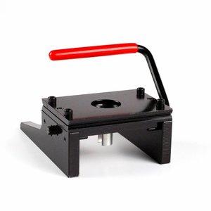 Cirkelsnijder - Pons 25mm (1 inch)