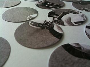 Wat voor papier gebruik je best voor je buttonprints?