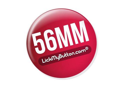 56mm (2 1/4 inch)