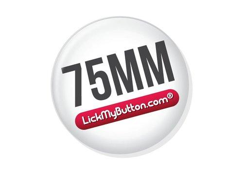 75mm (3 inch)