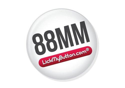 88mm (3 1/2 inch)