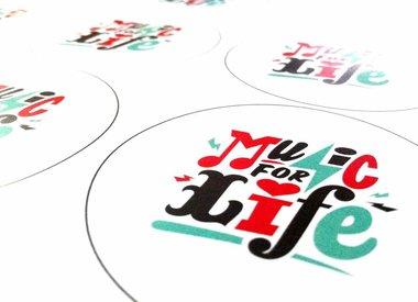 Button Prints