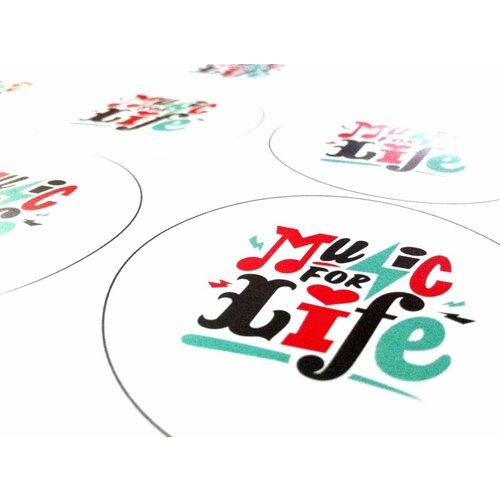 Button Prints (klaar voor gebruik)