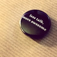 Welke software voor buttons te ontwerpen?