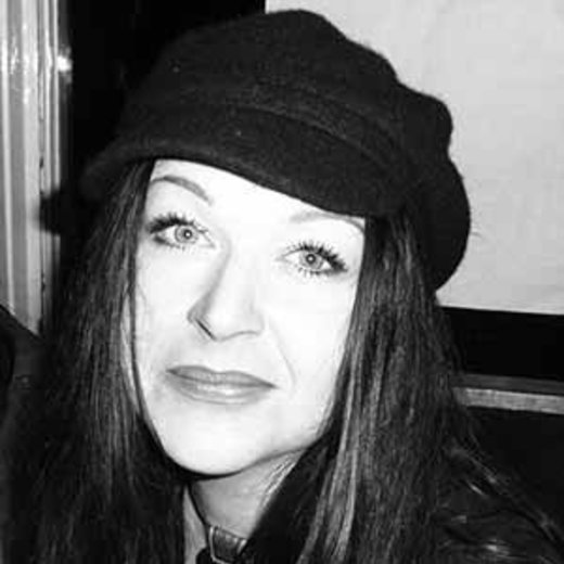Janine Denby