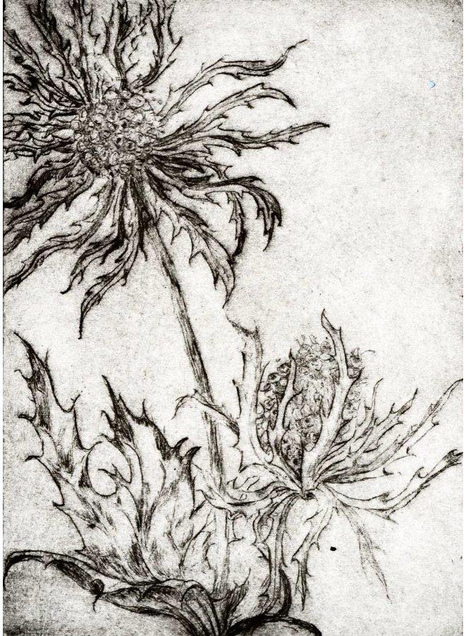 Copy of York Gargoyle