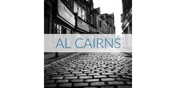 Al Cairns