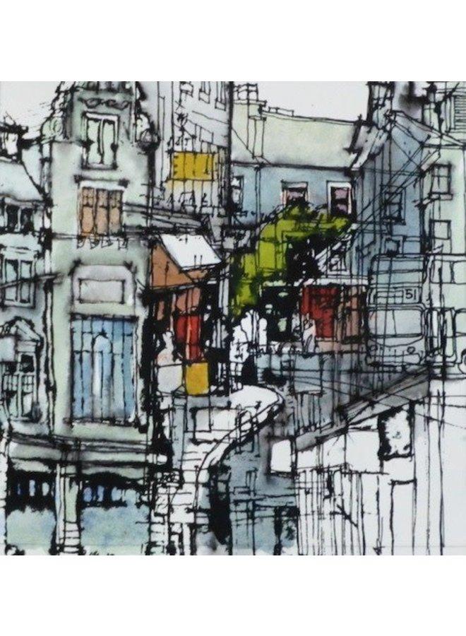 Copy of Streetscape 2