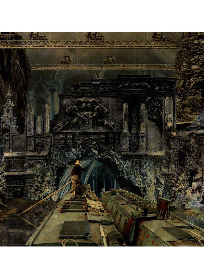 Unterhalb des Heiligen Judas 01