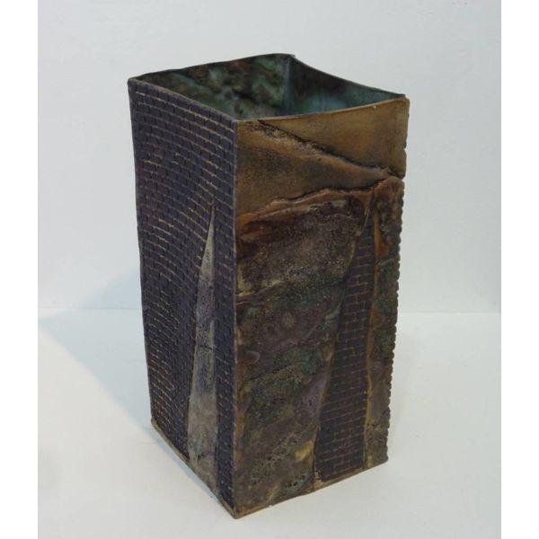 Ceramic Stoodley Pike