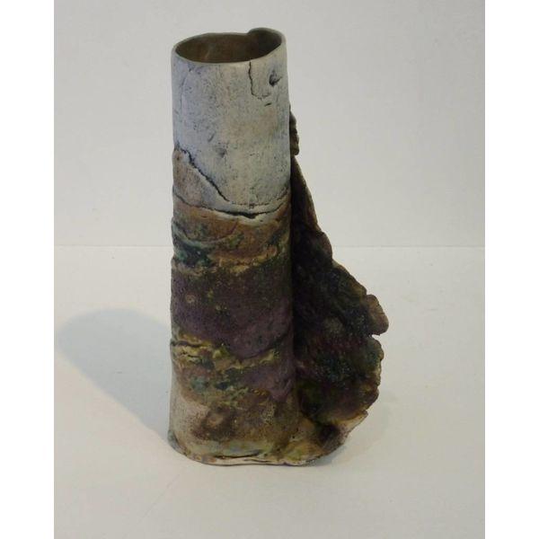 Copy of Ceramic Vase S