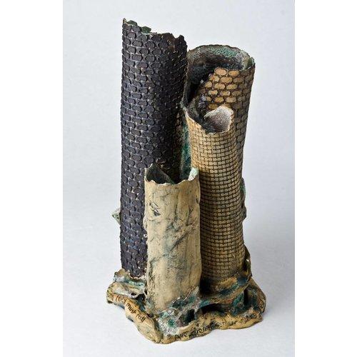 Kath Bonson Lumb Chimneys