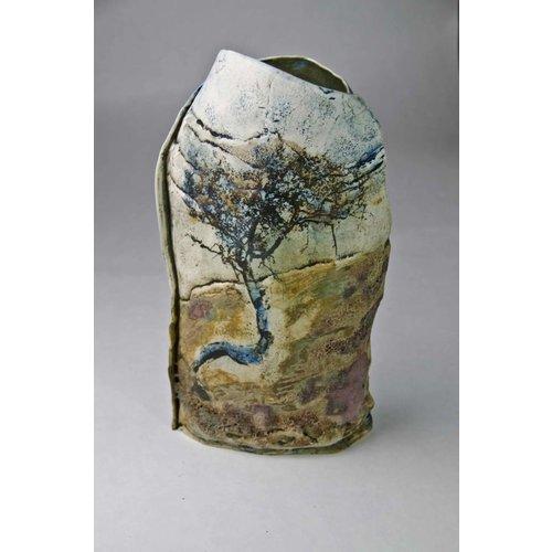Kath Bonson El árbol