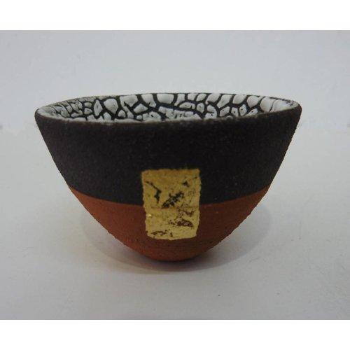 Emma Williams Tiny Vase