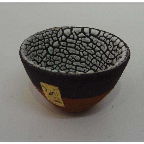 Tiny Vase