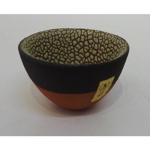 Emma Williams Copy of Tiny Vase