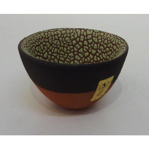Copy of Tiny Vase