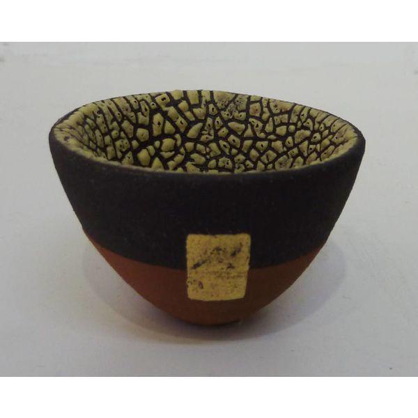 Tiny Vase 3