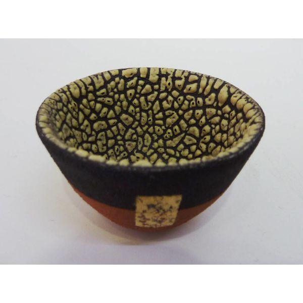 Tiny Vase 4