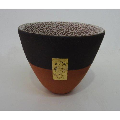 Emma Williams Copy of Copy of Tiny Vase 3