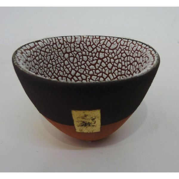 Copy of Tall Bowl 1