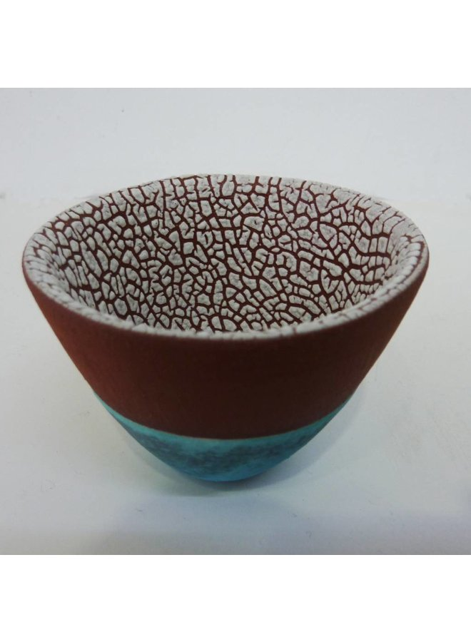 Copy of Tall Bowl 2