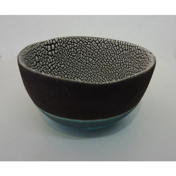 Copy of Copy of Tall Bowl 2