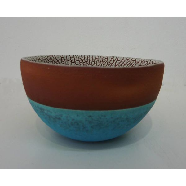 Copy of Medium Bowl 1