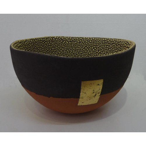 Emma Williams Copy of Medium Bowl 1