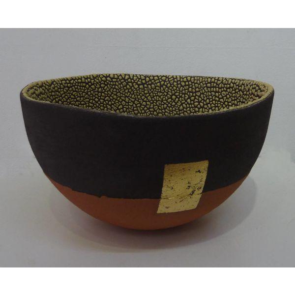 Copy of Medium Bowl 1