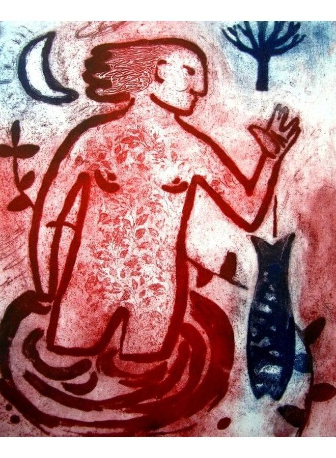 Copy of Demeters Gloom