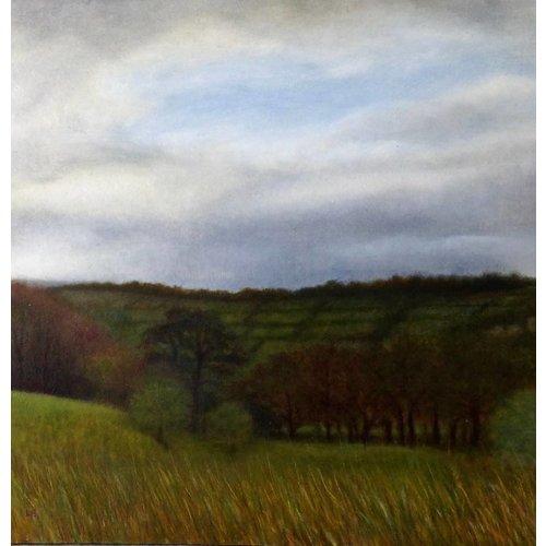 Linda Brill Tenterfields