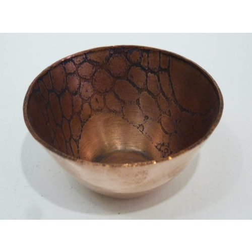 Sophie Currie Root Cell 1 Bowl