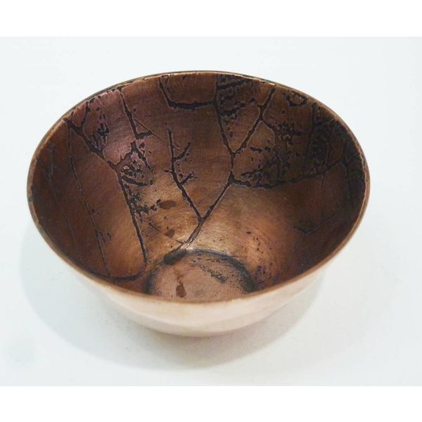Copy of Root Cell 1 Bowl